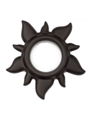 Sun Pleasure Ring