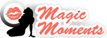 Magic Moments Sex Toys